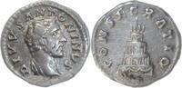 Antoninus Pius Denar 161 n.Chr.,Rom. Gutes sehr schön  70,00 EUR  zzgl. 5,00 EUR Versand
