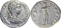 Caracalla,Denar 200 n.Chr.,Rom. vz+/ss prägebedingt  75,00 EUR  zzgl. 5,00 EUR Versand
