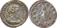Maximinus Daia,Follis 310-313 n.Chr.Trier. Prägefrisch  75,00 EUR  zzgl. 5,00 EUR Versand