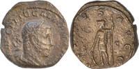 Gallienus,Sesterz  253-268 n.Chr.,Rom. sehr schön  280,00 EUR  zzgl. 5,00 EUR Versand