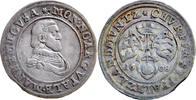 Pfalz-Kurlinie zu Simmern,Friedrich IV.,1592-1610. Gutes sehr schön,... 225,00 EUR  zzgl. 5,00 EUR Versand