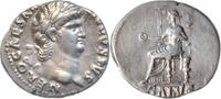 Nero Denar 65-66 n.Chr.,Rom vz  775,00 EUR  zzgl. 5,00 EUR Versand