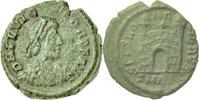Flavius Victor,387-388 n.Chr.AE3 Rom Vorzüglich  315,00 EUR  zzgl. 5,00 EUR Versand