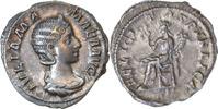 Severus Alexander für Julia Mamaea,Denar 222-235 n.Chr.,Rom. Vorzügl... 75,00 EUR  zzgl. 5,00 EUR Versand