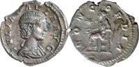 Elagabalus für Julia Paula.Denar 219-220 n. Chr. , Rom. Schröttlings... 100,00 EUR  zzgl. 5,00 EUR Versand