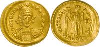Leo Solidus 457-462 Thessalonika Fast vorzüglich/ gutes sehr schön  875,00 EUR  zzgl. 15,00 EUR Versand