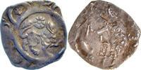 Pfennig 1190-1210 Nürnberg  ss/s  75,00 EUR  zzgl. 5,00 EUR Versand