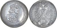Dietrichstein-Pulsgau, Taler 1640 Graz Minimal gestichelt,sonst gute... 2750,00 EUR  zzgl. 15,00 EUR Versand