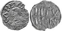 Karolinger,Karl der Kahle(843-877).Denar Bourges mit Porträt! Kl.Ran... 1590,00 EUR inkl. gesetzl. MwSt., zzgl. 15,00 EUR Versand
