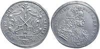 Reichstaler 1716 Regensburg Karl VI.,1711-1740 Prachtexemplar  3375,00 EUR  zzgl. 15,00 EUR Versand
