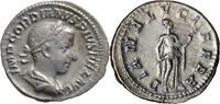 Denar 238-244 n.Chr. Rom Gordian III. vorzüglich mit schöner Patina  90,00 EUR  zzgl. 5,00 EUR Versand