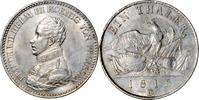 Preussen.Friedrich Wilhelm III.,Taler 1818 Düsseldorf Fast Stempelgl... 375,00 EUR  zzgl. 5,00 EUR Versand