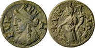 Aiolis,Kyme.AE 19,2-1.Jh.v.Chr.   75,00 EUR  zzgl. 5,00 EUR Versand