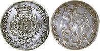Italien, Lucca, Republik. Scudo 1743. Fast vorzüglich,kl.Zeinende  415,00 EUR  zzgl. 5,00 EUR Versand