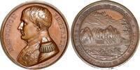 Bronzemedaille 1840 FRANKREICH  Winz.Randf.,sonst Prägefrisch  225,00 EUR  zzgl. 5,00 EUR Versand