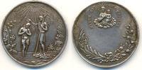 Silberne Taufmedaille o.J. Polen: Taufe Jesus im Jordan / Maria mit Kin... 75,00 EUR  zzgl. 2,50 EUR Versand