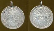 Silberabschlag vom Doppeldukaten Krönung 1658 Habsburg: Leopold I, 1657... 70,00 EUR  zzgl. 2,50 EUR Versand
