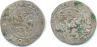 Pfennig Hattingen o.J. Mark Grafschaft: Adolph IV. von Hattingen, 1398-... 150,00 EUR  zzgl. 4,00 EUR Versand