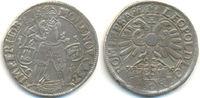 Friedberg Reichsburg: Gulden zu 60 Kreuzer 1675 ss Hans Eitel Diede zum ... 275,00 EUR  zzgl. 4,00 EUR Versand