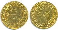 Frankfurt Reichsmünzstätte: Goldgulden o.J. 1418-29. ss Sigismund von Lu... 450,00 EUR  zzgl. 4,00 EUR Versand