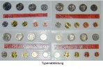 Kursmünzensatz 1988 DFGJ Kursmünzensätze Kursmünzensatz 1988, DFGJ komp... 45,00 EUR  +  10,00 EUR shipping