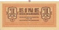 1 Reichsmark o.D. Besatzungsausgaben des 2. Weltkrieges 1939-1945 Behel... 22,00 EUR  +  10,00 EUR shipping
