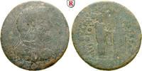 Bronze 193-211 Phrygien Laodikeia am Lykos, Caracalla, 198-217 s  450,00 EUR