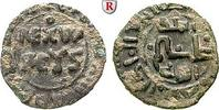 Mezzofollaro 1194-1197 Italien Königreich Sizilien, Wilhelm II., 1166-1... 160,00 EUR inkl. gesetzl. MwSt., zzgl. 6,50 EUR Versand