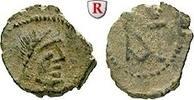 Nummus 491-498 Byzanz Anastasius I., 491-518 ss, grüne Patina  155,00 EUR  zzgl. 6,50 EUR Versand