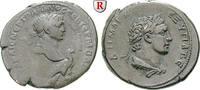 Tetradrachme 111-112 n.Chr. Seleukis und Pieria Antiocheia am Orontes, ... 290,00 EUR  zzgl. 6,50 EUR Versand