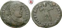 Bronze 363-364  Jovianus, 363-364 ss  180,00 EUR  +  10,00 EUR shipping