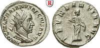 Antoninian 249-251  Traianus Decius, 249-251 st  170,00 EUR