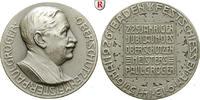Silbermedaille 1926 Schützen Österreich f.prfr., mattiert  120,00 EUR  +  10,00 EUR shipping