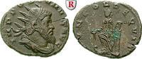 Antoninian 268  Postumus, 260-269 ss-vz  /  ss  170,00 EUR