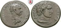 Tetradrachme 100 Seleukis und Pieria Antiocheia am Orontes, Traianus, 9... 200,00 EUR  +  10,00 EUR shipping