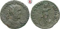 Bronze 253/254 (Jahr 234) Kilikien Augusta, Valerianus I., 253-260 f.ss... 100,00 EUR  +  10,00 EUR shipping