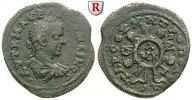 Bronze  Kilikien Tarsos, Elagabal, 218-222 ss  230,00 EUR  zzgl. 6,50 EUR Versand
