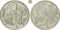 10 Euro 2003 D Gedenkprägungen 10 Euro 2003, D. Deutsches Museum Münche... 20,00 EUR  +  10,00 EUR shipping