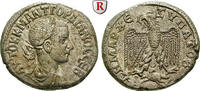 Tetradrachme 241-244 Seleukis und Pieria Antiocheia am Orontes, Gordian... 180,00 EUR