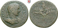 Hexassarion 230/231 (Jahr 249) Kilikien Anazarbos, Severus Alexander, 2... 500,00 EUR