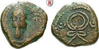 Drachme um 100-120 Elymais Königreich, Phraates Orodu, um 100-120 ss  60,00 EUR  +  10,00 EUR shipping