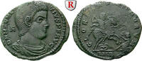 Bronze   Magnentius, 350-353 ss  170,00 EUR  +  10,00 EUR shipping