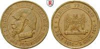 Messingmedaille 1870 Frankreich Regierung der Nationalen Verteidigung, ... 110,00 EUR  +  10,00 EUR shipping