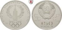 150 Rubel 1977 Russland UdSSR, 1922-1991 s...