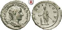 Antoninian 239  Gordianus III., 238-244 vz-st  140,00 EUR  +  10,00 EUR shipping