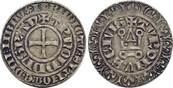 1364-1384 Randerath- Herrschaft bei Aache...