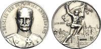 AR-Medaille 1914 Erster Weltkrieg  Kl.Kr., sehr schön - vorzüglich  59,00 EUR  +  5,00 EUR shipping