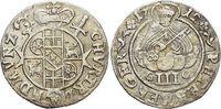 3 Petermännchen 1 1712  GG Trier-Erzbistum Karl von Lothringen 1711-171... 25,00 EUR  +  5,00 EUR shipping