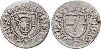 Schilling  1470-1477 Deutscher Orden Heinrich Reffle von Richtenberg 14... 69,00 EUR  +  5,00 EUR shipping