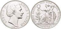Siegestaler 1871 Bayern Ludwig II. 1864-1886. Gereinigt, vorzüglich - ... 195,00 EUR  +  5,00 EUR shipping